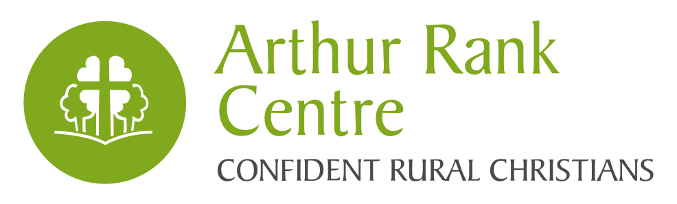 The Arthur Rank Centre