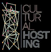 Cultural Hosting