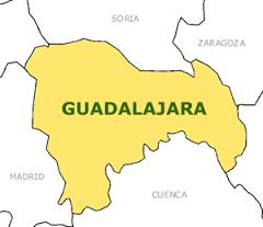 Nueva sede de la Dir. de Protección Animal de Guadalajara
