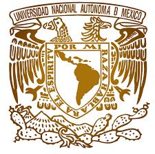 Desarrollan croqueta anticonceptiva para perros, UNAM