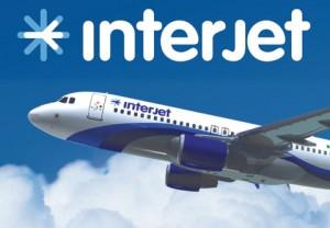 Mika, la perrita que Interjet perdió y que ahora buscan