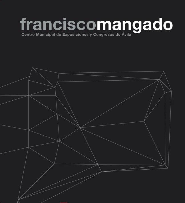 Francisco Mangado – Centro de Exposiciones y Congresos de Ávila