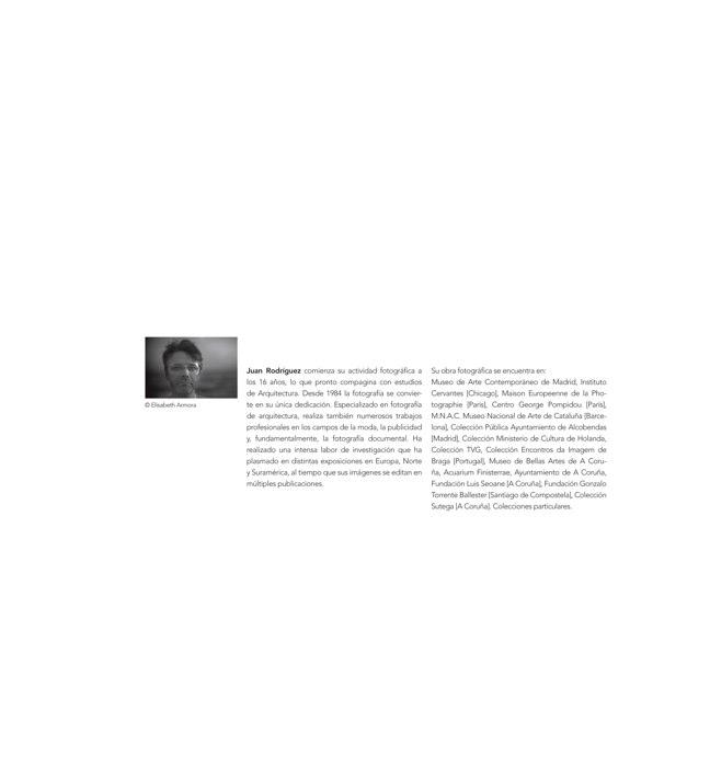 Francisco Mangado – Centro de Exposiciones y Congresos de Ávila - Preview 18