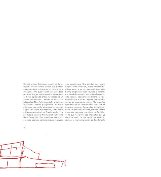Francisco Mangado – Centro de Exposiciones y Congresos de Ávila - Preview 2
