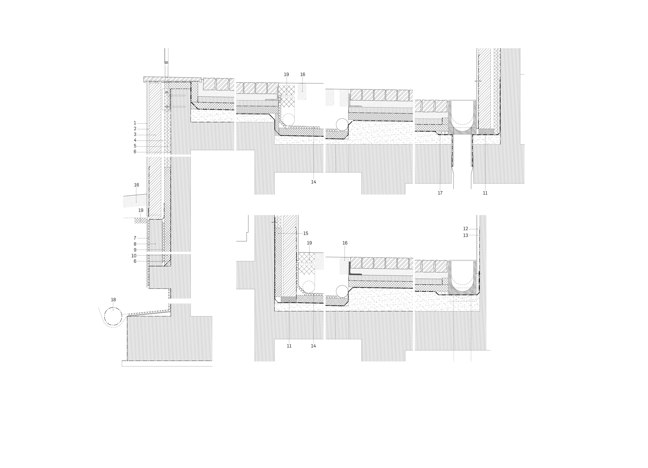 ONE Alvaro siza - Preview 10