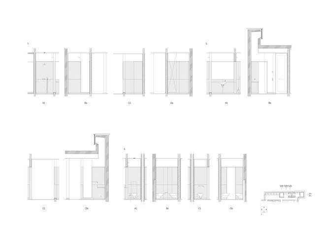 ONE Alvaro siza - Preview 11