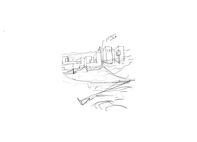 alvaro siza essay Álvaro joaquim de melo siza vieira, gose, gcih, gcip (born 25 june 1933), is a portuguese architect, and architectural educatorhe is internationally known as alvaro siza (portuguese pronunciation: [ˈaɫvɐɾu ˈsizɐ]) and in portugal as siza vieira (portuguese pronunciation: [ˈsizɐ ˈvjejɾɐ.