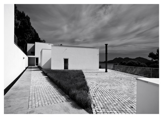 ONE Alvaro siza - Preview 4