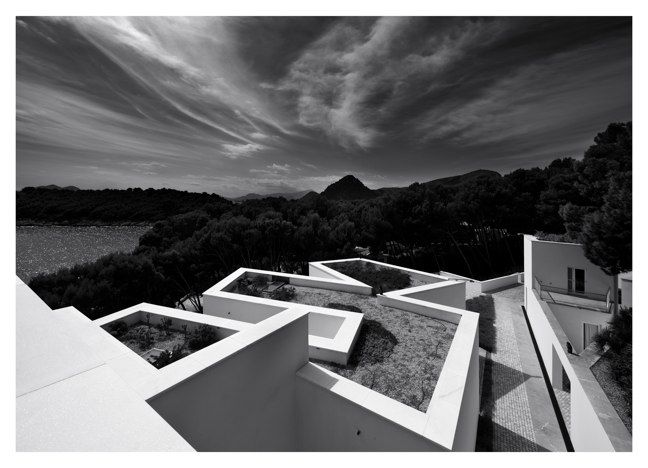 ONE Alvaro siza - Preview 5