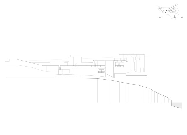 ONE Alvaro siza - Preview 8