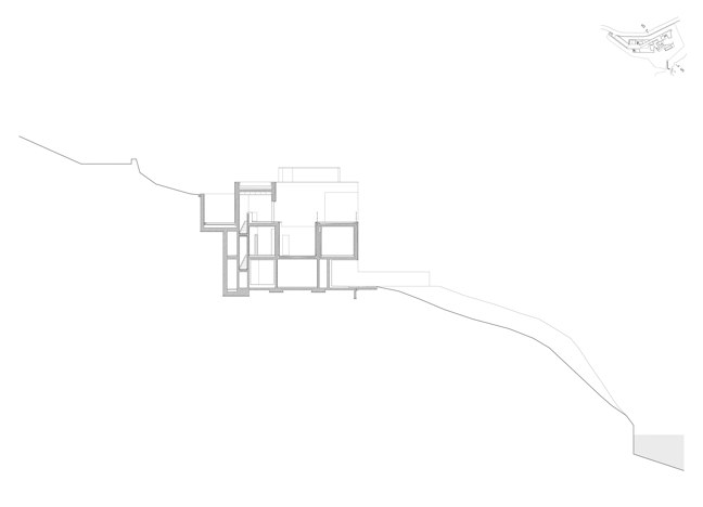 ONE Alvaro siza - Preview 9