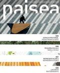 Bundle paisea landscape magazine 29 to 26