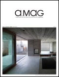 A.mag 02 WESPI DE MEURON ROMEO architects