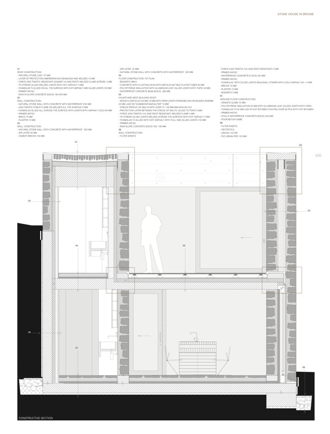 A.mag 02 WESPI DE MEURON ROMEO architects - Preview 2