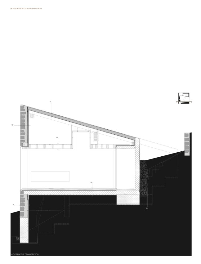 A.mag 02 WESPI DE MEURON ROMEO architects - Preview 3
