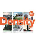 a+t density book · Density projects