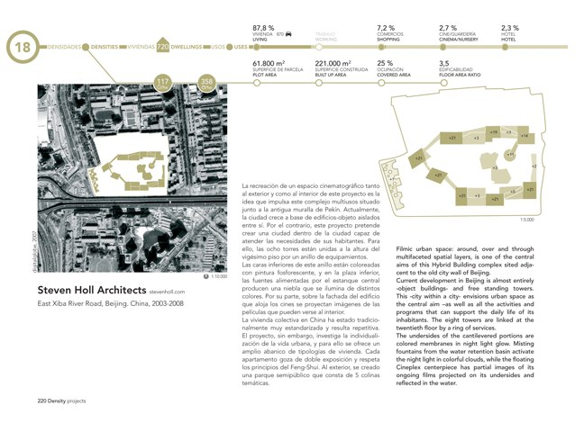 a+t density book · Density projects - Preview 13