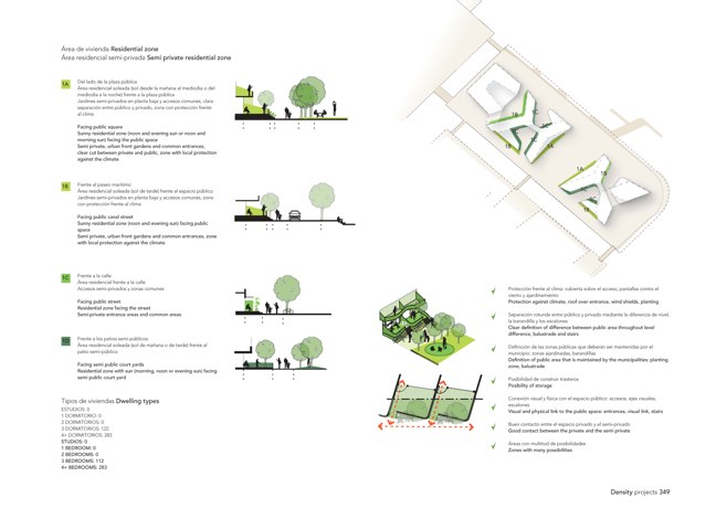 a+t density book · Density projects - Preview 20