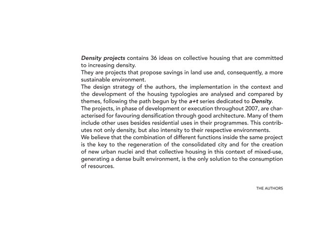 a+t density book · Density projects - Preview 3