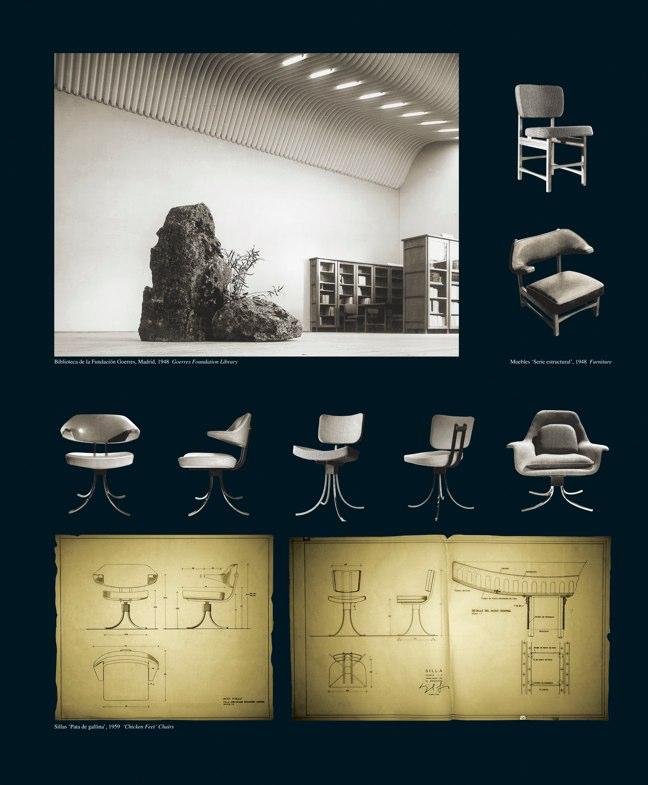 AV Monografías 101 MIGUEL FISAC - Preview 3