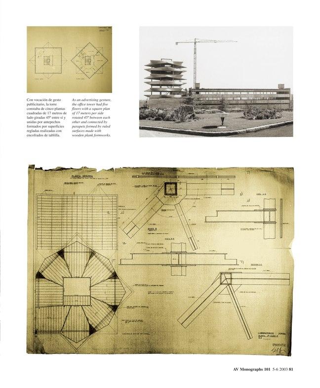 AV Monografías 101 MIGUEL FISAC - Preview 6