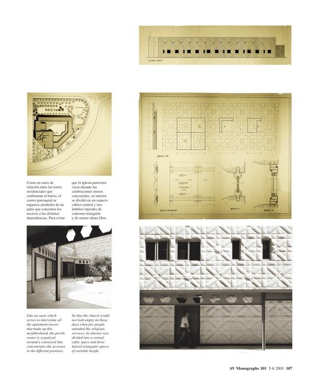 AV Monografías 101 MIGUEL FISAC - Preview 8