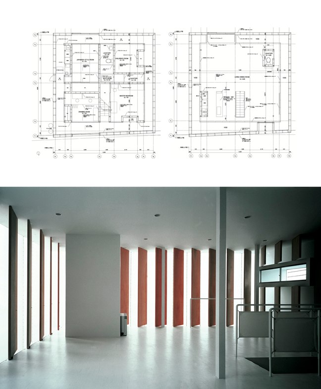 AV Monografias 121 SANAA Sejima & Nishizawa - Preview 8