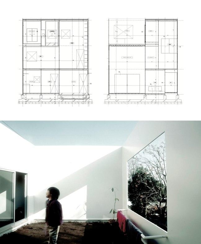 AV Monografias 121 SANAA Sejima & Nishizawa - Preview 9