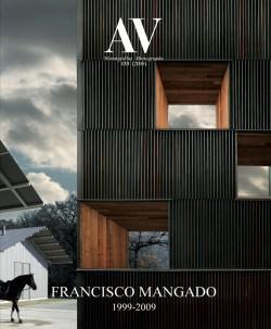 AV Monografías 133 FRANCISCO MANGADO