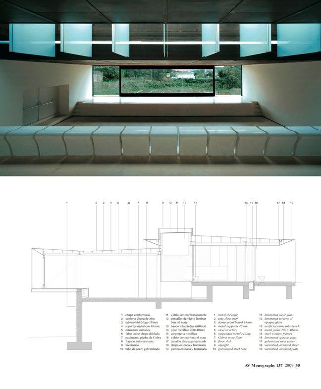 AV Monografias 137 RCR Arquitectes - Preview 4