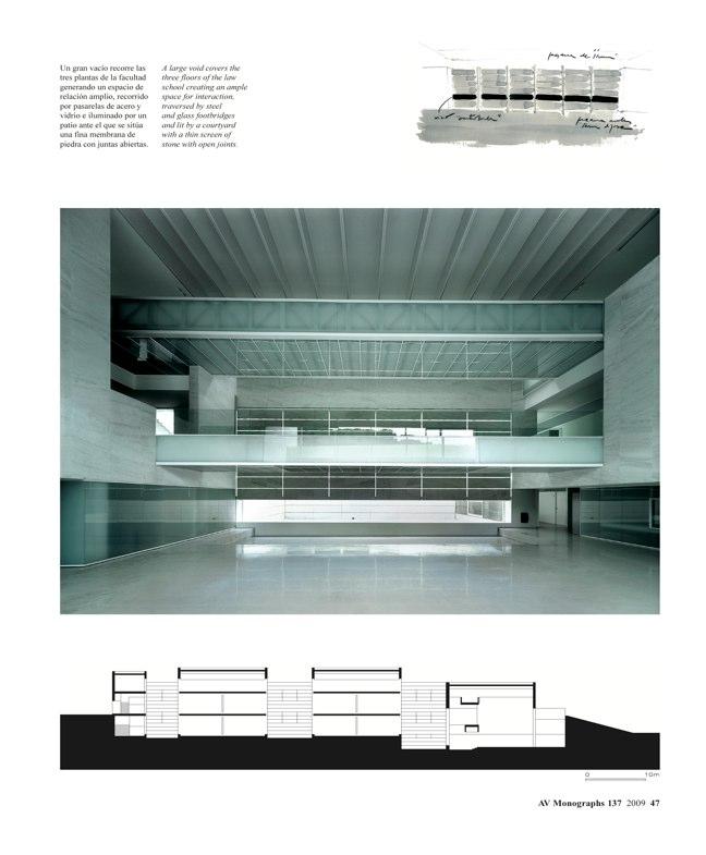 AV Monografias 137 RCR Arquitectes - Preview 5