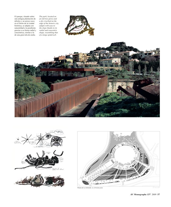AV Monografias 137 RCR Arquitectes - Preview 6