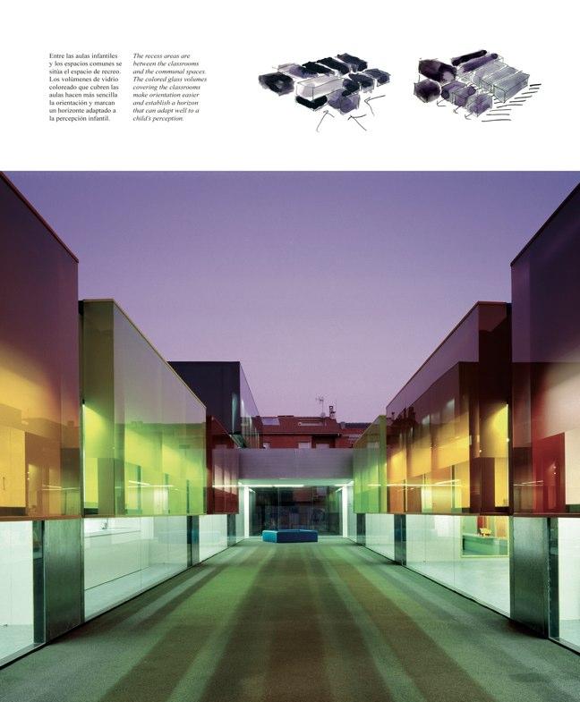 AV Monografias 137 RCR Arquitectes - Preview 7