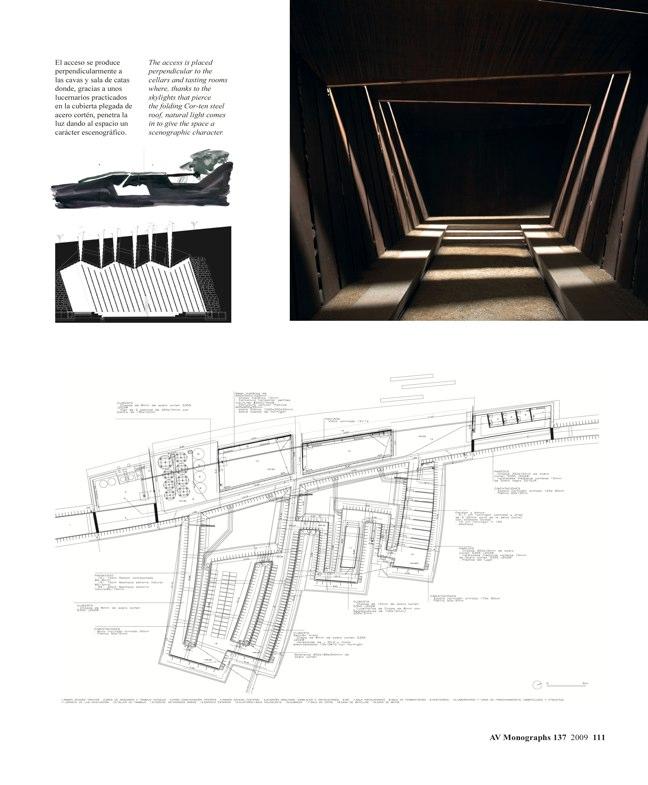 AV Monografias 137 RCR Arquitectes - Preview 9