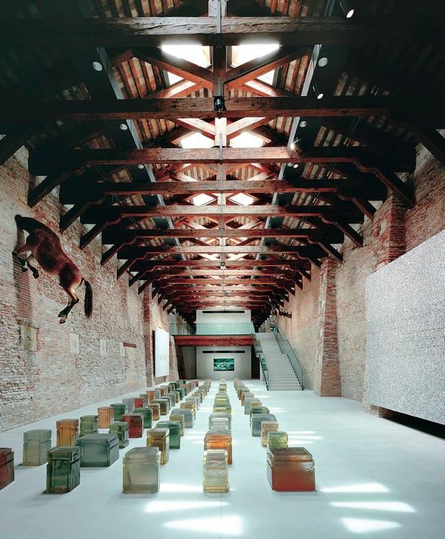 AV Monografías 139 MUSEOS del MUNDO Twelve World Museums - Preview 10