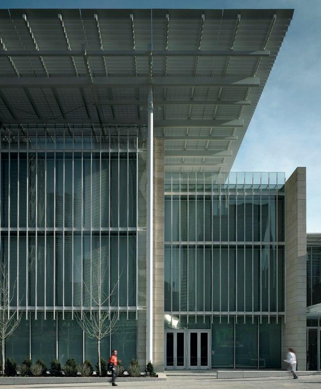 AV Monografías 139 MUSEOS del MUNDO Twelve World Museums - Preview 16