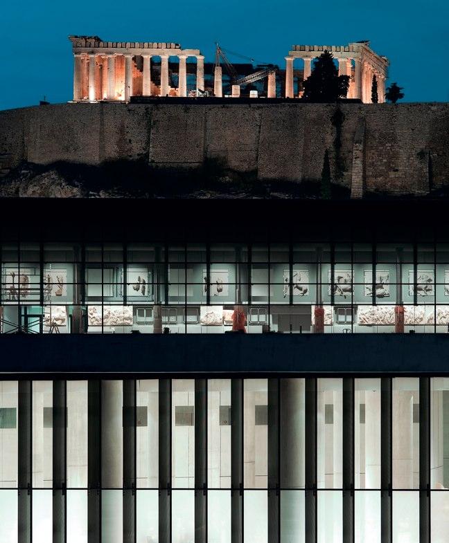 AV Monografías 139 MUSEOS del MUNDO Twelve World Museums - Preview 8