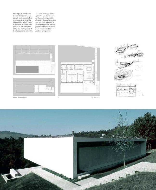 AV Monografías 151 SOUTO DE MOURA - Preview 10