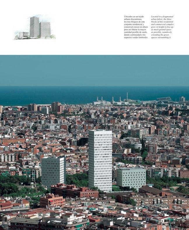 AV Monografías 151 SOUTO DE MOURA - Preview 11