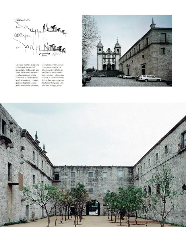 AV Monografías 151 SOUTO DE MOURA - Preview 4