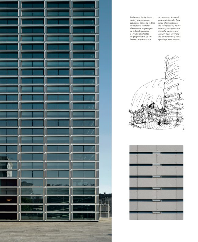 AV Monografías 151 SOUTO DE MOURA - Preview 5