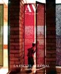 AV Monografías 152 LA ESCUELA GLOBAL Global School