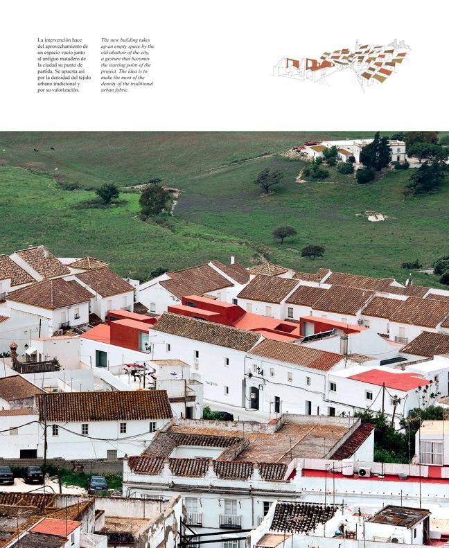AV Monografías 153-154 SPAIN YEARBOOK – ESPAÑA 2012 - Preview 14