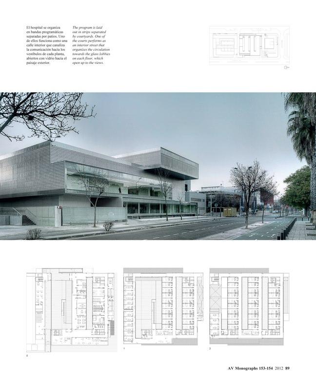 AV Monografías 153-154 SPAIN YEARBOOK – ESPAÑA 2012 - Preview 15