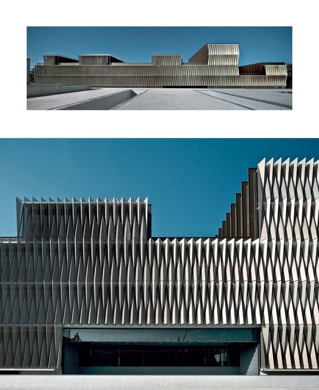AV Monografías 153-154 SPAIN YEARBOOK – ESPAÑA 2012 - Preview 17