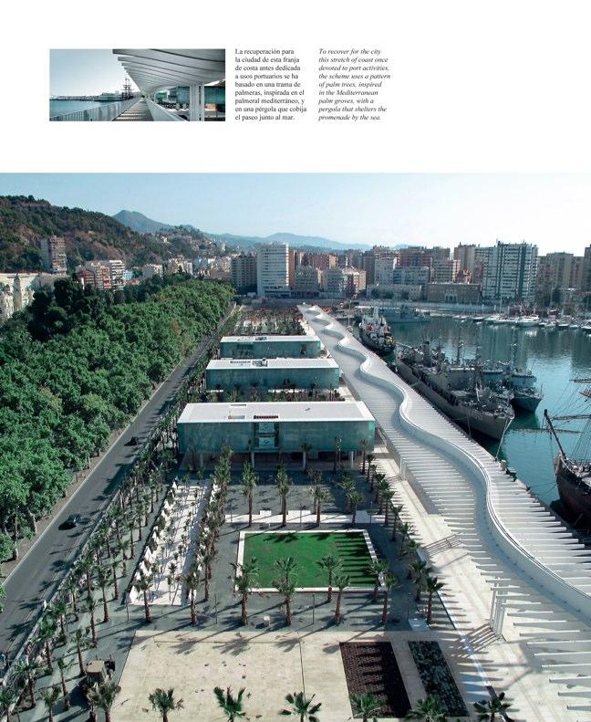 AV Monografías 153-154 SPAIN YEARBOOK – ESPAÑA 2012 - Preview 21