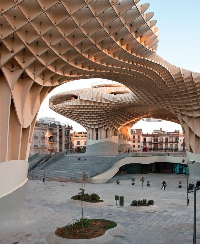 AV Monografías 153-154 SPAIN YEARBOOK – ESPAÑA 2012 - Preview 22