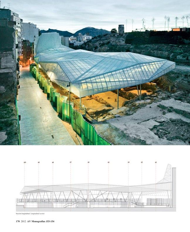 AV Monografías 153-154 SPAIN YEARBOOK – ESPAÑA 2012 - Preview 23