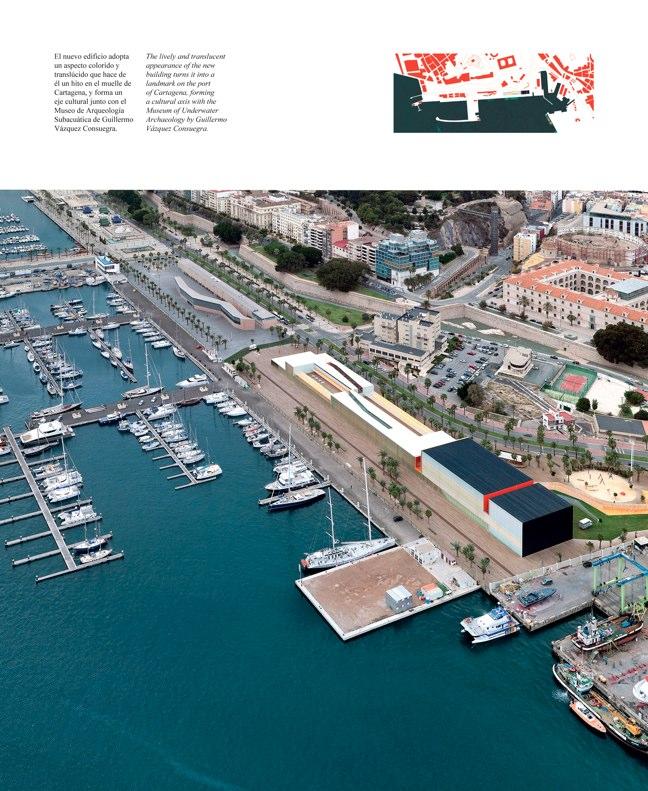 AV Monografías 153-154 SPAIN YEARBOOK – ESPAÑA 2012 - Preview 8
