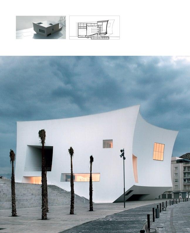 AV Monografías 153-154 SPAIN YEARBOOK – ESPAÑA 2012 - Preview 9
